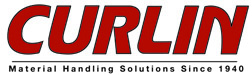 Curlin, Inc - Your number one stop for your material handling needs